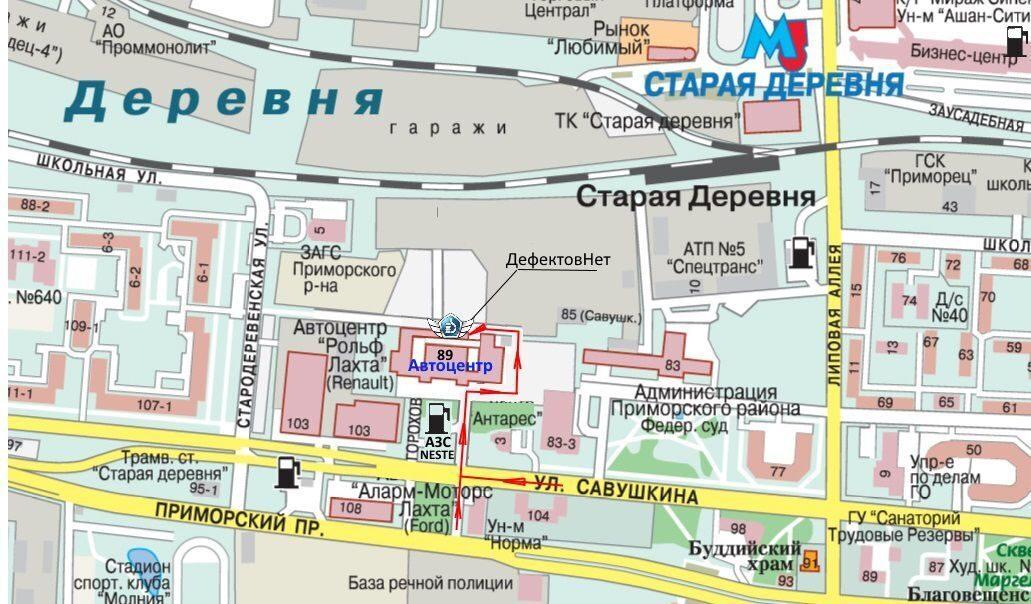 Shema_proezda_Savushkina